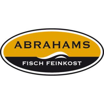 Abrahams Fisch
