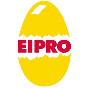 Eipro