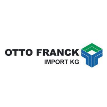 OTTO FRANCK