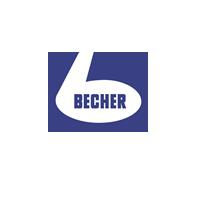 Dr. Becher
