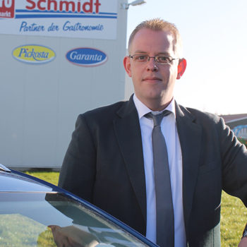 Carsten Siebels