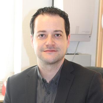Daniel Gierth
