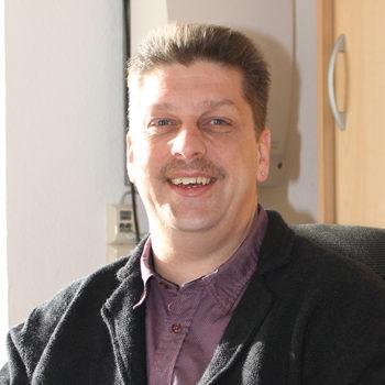 Michael Höck